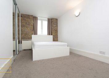 Thumbnail Room to rent in Cubitt Wharf Storers Quay, Island Gardens
