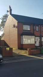 4 bed terraced house to rent in Cardigan Lane, Hyde Park, Leeds LS6
