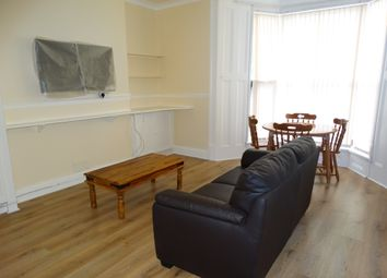Thumbnail 1 bedroom flat to rent in Student Village, Gower Road, Sketty, Swansea