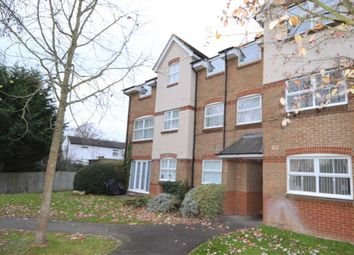 Thumbnail 2 bed flat to rent in Mill Stream Lodge, Rickmansworth