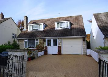 Thumbnail 3 bed bungalow for sale in Leigham Vale Road, Southbourne, Bournemouth