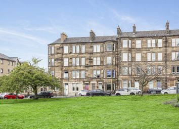 2 bed flat for sale in 85 (1F2) Harrison Road, Shandon, Edinburgh EH11