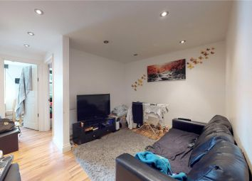 Thumbnail 8 bed detached house for sale in Marylands Road, London