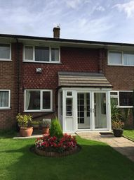 Thumbnail 2 bedroom property for sale in Maxstoke Court, Coventry Road, Coleshill, West Midlands