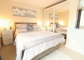 Thumbnail 2 bed semi-detached house for sale in Murrayfield, Doxford, Sunderland