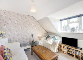 Thumbnail 1 bed flat for sale in Brighton Road, Salfords, Surrey