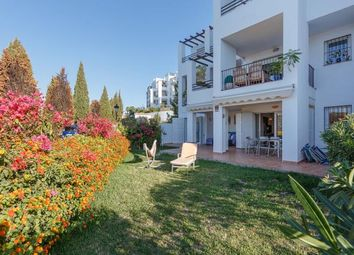 Thumbnail 3 bed apartment for sale in Manilva, Málaga, Andalucia, Spain