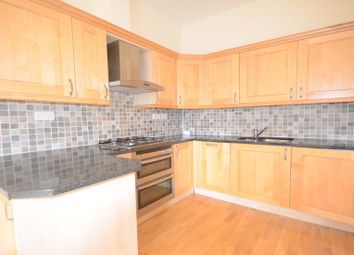 Thumbnail 2 bed flat to rent in Hatch Lane, Windsor