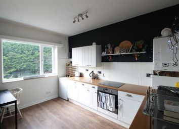 1 bed flat for sale in Reginald Road, Bexhill-On-Sea TN39