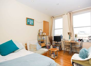 Thumbnail Studio for sale in St Johns Hill, Clapham Junction