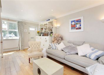 Thumbnail 2 bed property for sale in Heathfield Road, Wandsworth, London