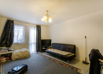 Thumbnail 4 bedroom property for sale in West End Lane, West Hampstead