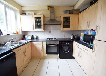 Thumbnail 3 bed terraced house for sale in Ashley Road, Thornton Heath
