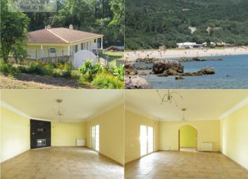 Thumbnail 3 bed detached house for sale in Parral, Sesimbra (Castelo), Sesimbra