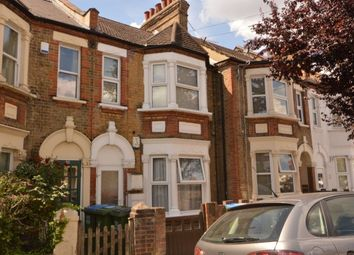 Thumbnail 2 bed flat to rent in Gatling Road, London