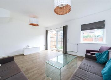 Thumbnail 4 bed property to rent in Valley Road, Streatham, London