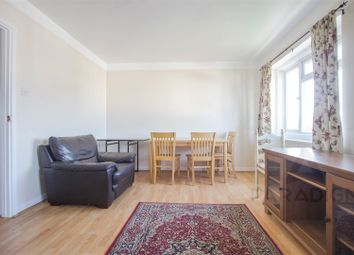 Thumbnail 3 bed flat to rent in Wentworth Park, West Finchley