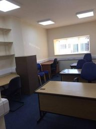 Serviced office to let in Highlands Road, Shirley, Solihull B90