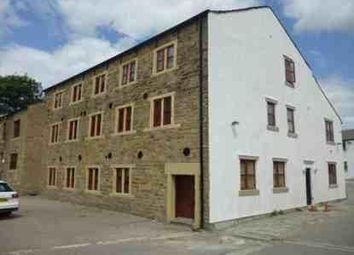 Thumbnail 1 bed flat to rent in Dewsbury Road, Ossett
