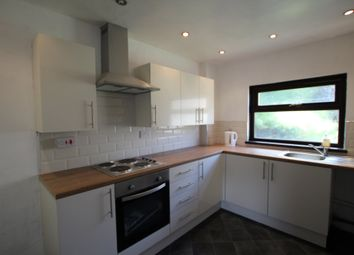 Thumbnail 3 bed terraced house for sale in Glancynon Street, Mountain Ash