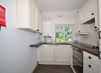 2 bed maisonette to rent in Hampshire Drive, Maidstone ME15