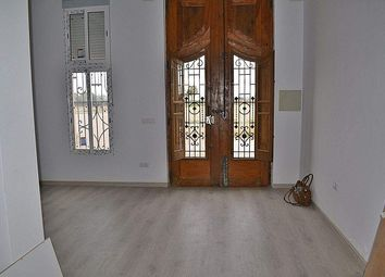 Thumbnail 3 bed villa for sale in Valencia, Spain