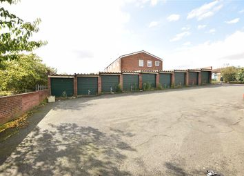 Thumbnail Property for sale in Lumley Close, Belvedere