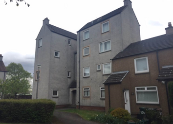 Thumbnail 2 bed flat to rent in South Gyle Road, Edinburgh, Midlothian