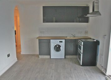 2 bed flat to rent in Little Cattins, Harlow CM19