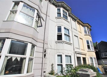 8 bed terraced house to rent in Beaconsfield Parade, Beaconsfield Road, Brighton BN1