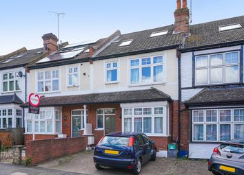 4 bed property for sale in Curzon Road, London W5