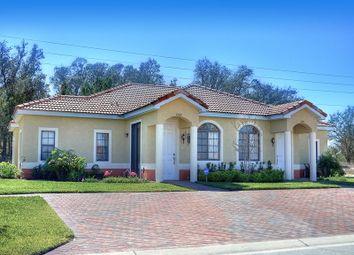 Thumbnail 2 bedroom villa for sale in Orlando, Florida, Usa