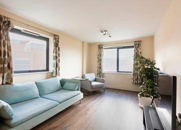 2 bed flat to rent in Bishopsgate Street, Edgbaston, Birmingham B15