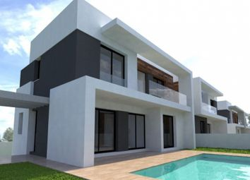 Thumbnail 3 bed villa for sale in Cabo Roig, Cabo Roig, Costa Blanca, Valencia, Spain