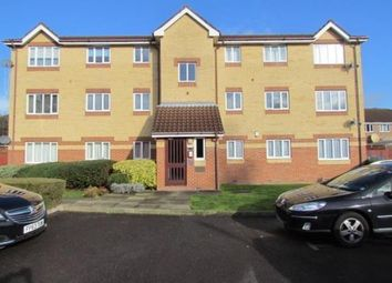 1 bed flat to rent in Grove Road, Chadwell Health, Romford RM6