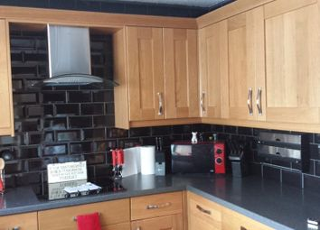 Thumbnail 2 bed end terrace house to rent in Kings Court, Narberth