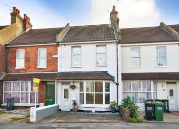 2 bed flat for sale in Whitley Road, Eastbourne BN22