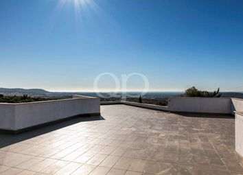 Thumbnail Villa for sale in Loulé, Portugal