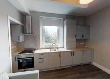 1 bed flat to rent in Union Grove, West End, Aberdeen AB10