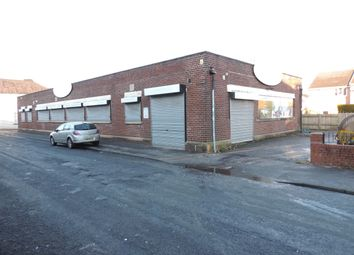 Thumbnail Retail premises to let in Rosegrove, Burnley