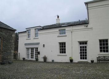 Thumbnail 3 bed semi-detached house to rent in High Lorton, Cockermouth