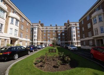 Thumbnail 3 bed flat to rent in Cambray Court, Cheltenham