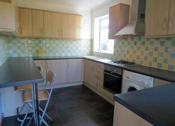 Thumbnail Property to rent in Brassey Road, Winton, Bournemouth