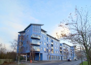 Thumbnail 1 bed apartment for sale in Apt 8D The Moorings, New Ross, Wexford