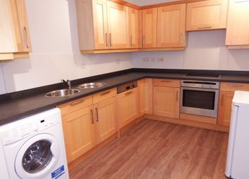Thumbnail 2 bed property to rent in Town Arms Passage, Bodmin
