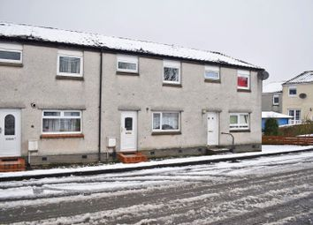 Thumbnail 3 bed terraced house for sale in 127 Ladyton, Bonhill