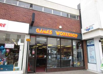 Thumbnail Retail premises to let in 22 Biggin Street, Biggin Street, Loughborough