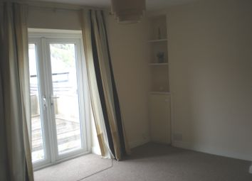 Thumbnail 3 bedroom terraced house to rent in Mount Pleasant Cottages, Miskin, Mountain Ash