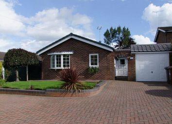 Thumbnail Property to rent in Newton Road, Burton-On-Trent