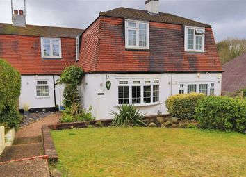 4 bed semi-detached house for sale in Bradmore Way, Coulsdon, Surrey CR5